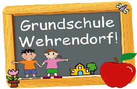 Grundschule Wehrendorf